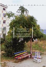 Dublu tratat de urbanologie