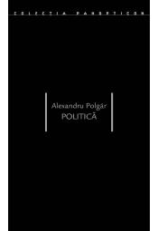 Politică