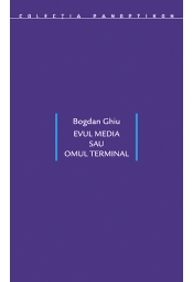 Evul media sau omul terminal