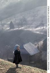Maramureş, centrul lumii