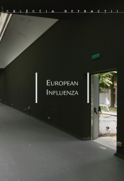 European Influenza