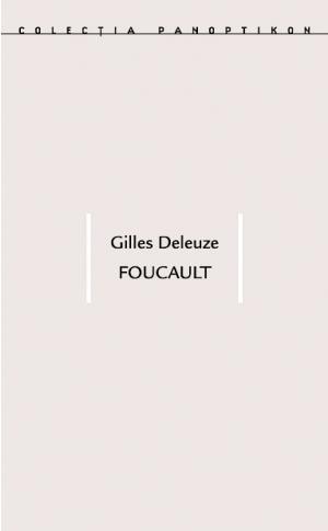 Foucault image #0