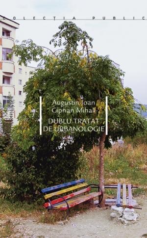 Dublu tratat de urbanologie image #0