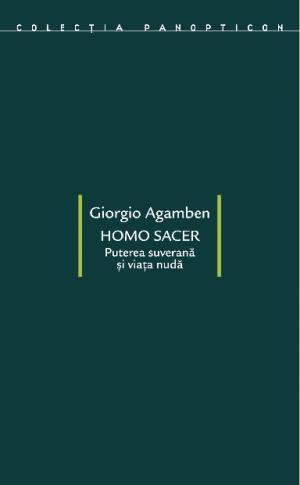 Homo sacer image #0