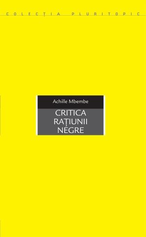 Critica raţiunii negre image #0