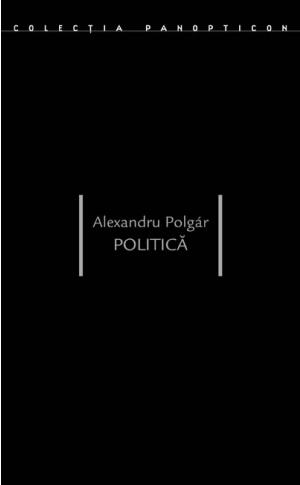 Politică image #0