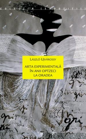 Arta experimentală în anii optzeci la Oradea image #0