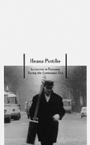 Acţionismul în România în timpul comunismului image #0