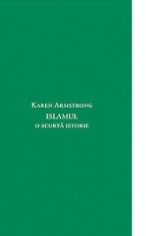 Islamul. O scurtă istorie image #0