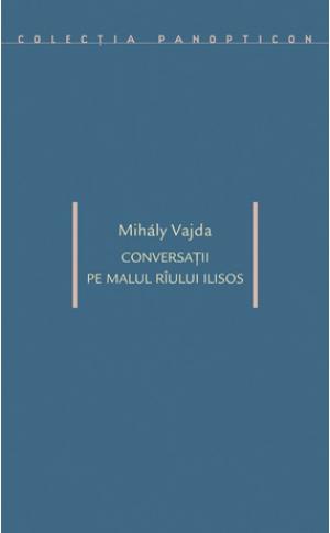 Conversaţii pe malul rîului Ilisos image #0