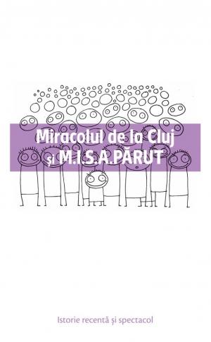 Miracolul de la Cluj și M.I.S.A.PĂRUT image #0
