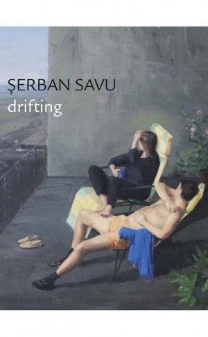 Drifting image #0