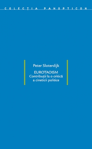Eurotaoism image #0