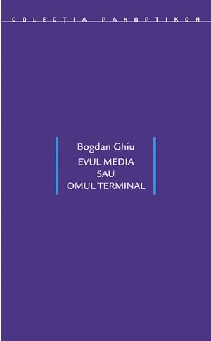 Evul media sau omul terminal image #0