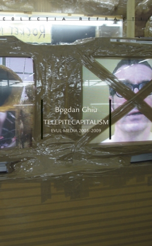 Telepitecapitalism image #0